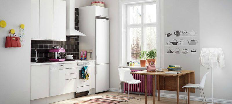 awesome-white-kitchen