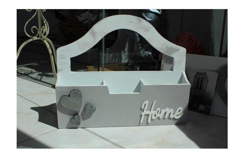 home09