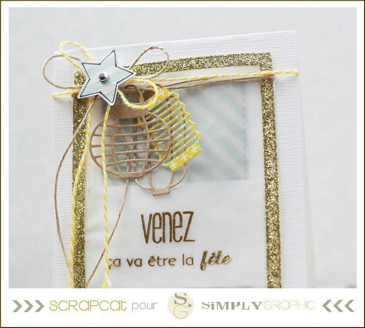 carte venez3