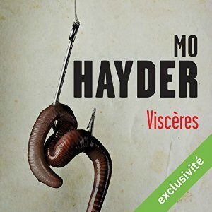 Viscères Audible