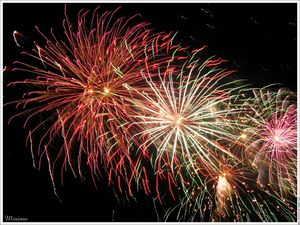 feux-d-artifice-20100716