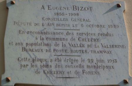 Bizot