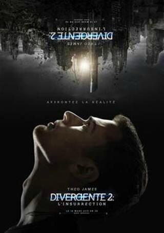 DivergenteVF2