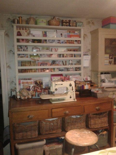 l 39 atelier de ceska cours de couture et loisirs cr atifs le blog de ceska. Black Bedroom Furniture Sets. Home Design Ideas
