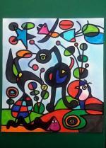 251_ Compositions abstraites_Mêlo Miro (21)