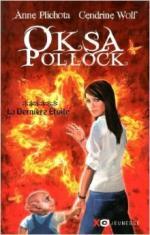 oksa pollock6