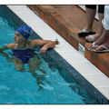 natation synchro 076 copie
