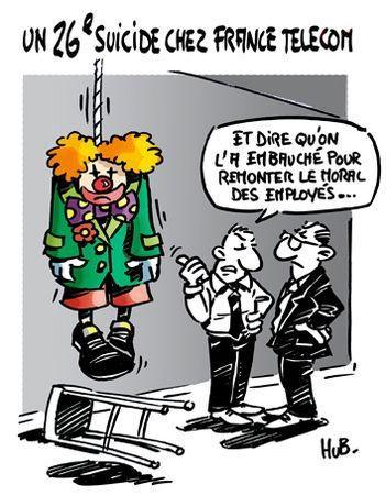 26eme_suicide_serait_deplorer_france_telecom_L_1