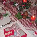 Noël au chalet 025_modifié-1