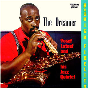 Yusef_Lateef_and_his_Jazz_Quintet___1958___The_Dreamer__Savoy_