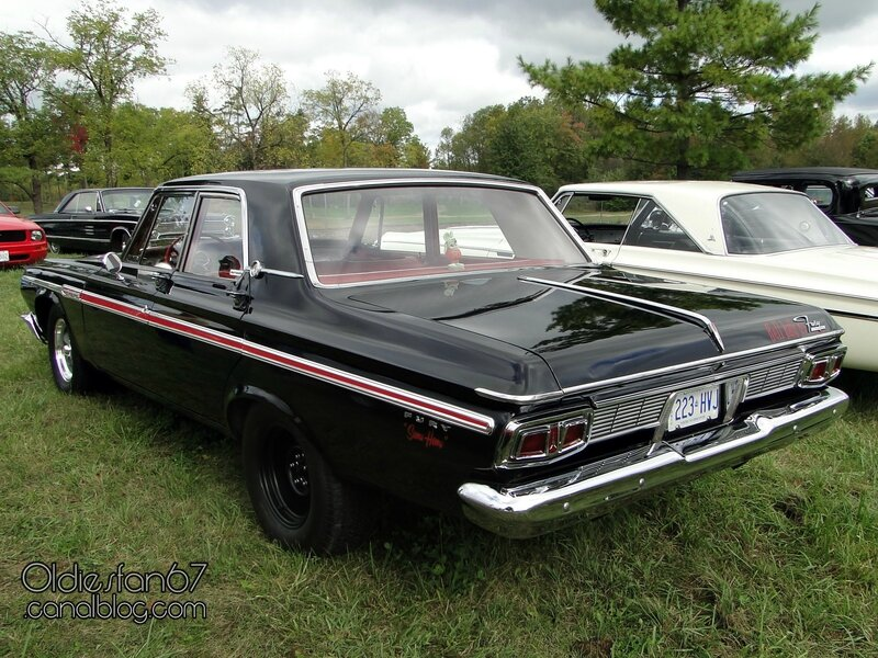plymouth-fury-sedan-1964-02