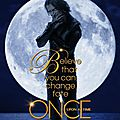 Rumpelstilskin Once Upon A Time Season 3