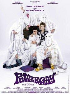 poltergay_2006