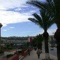 dawliz Meknes