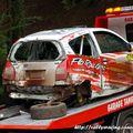 rallyfrance2010_PG1_ (166)