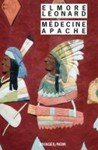 medecine_apache