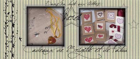 Cadeaux_de_Brigitte_et_Patou_
