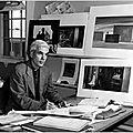 Robert f.boyle - directeur artistique