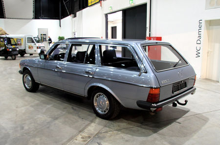 Mercedes_230_T_break__W123__de_1980__RegioMotoClassica_2010__02