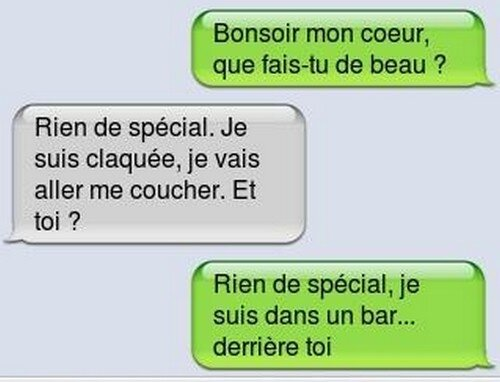 sms_message_texto_humour_drole_19