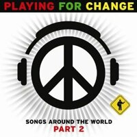 Playing_For_Change_2