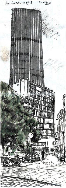 Montparnasse3