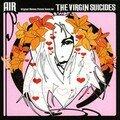 Air - Virgin Suicides BO
