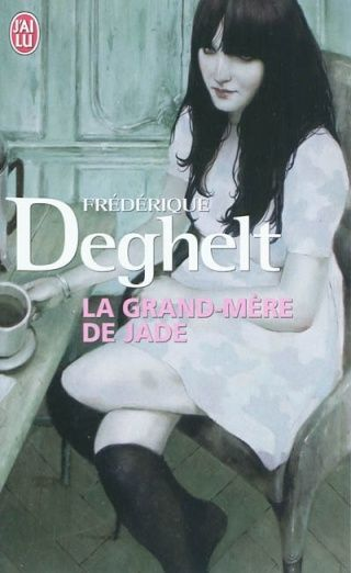 La_grand_m_re_de_Jade_Fr_d_rique_Deghelt