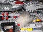 LegoOasis9