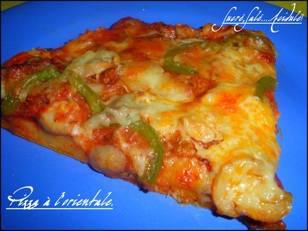 pizza___l_orientale