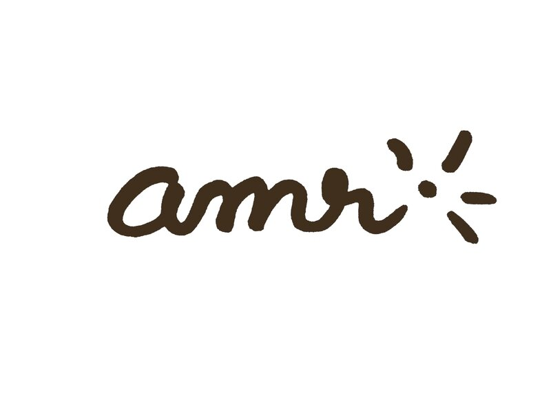 SIGNATURE amr copie