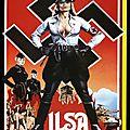 Ilsa_la_Louve_des_SS
