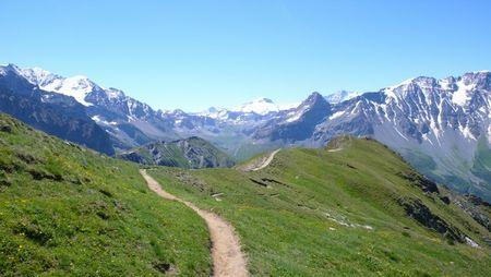 Mont_Pourri059