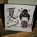 kok violet (1)