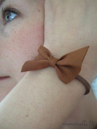 anniv_bracelet_ventes_072
