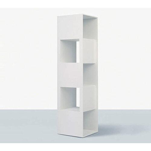 fabriquer un range cd 28 images tour range cd en tutoriel meubles en bookshelves ranges and. Black Bedroom Furniture Sets. Home Design Ideas