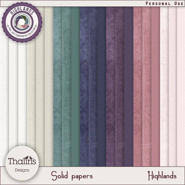 THLD-Highlands-solidpapers-pv600