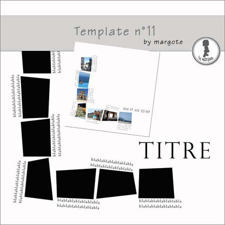 Preview_template_n_11_by_margote_1
