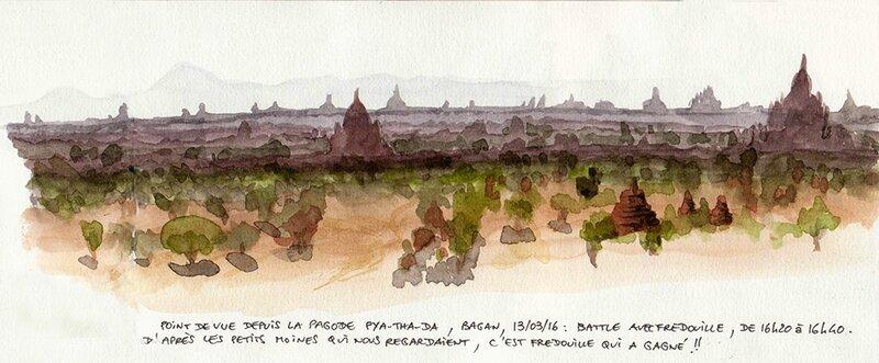 myanmar028