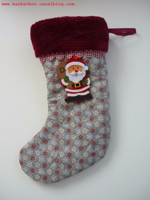P1350786 bottes de Noël