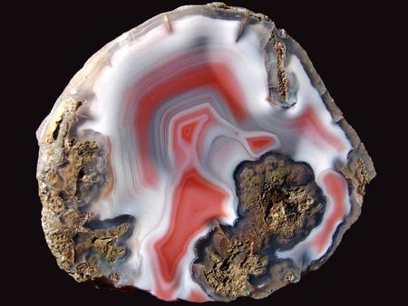 agate_australia_DSC07034