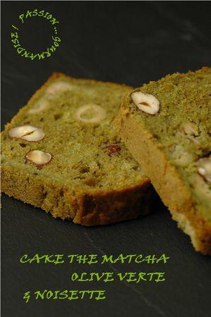 Cake_th__matcha_olive_verte___noisette_1