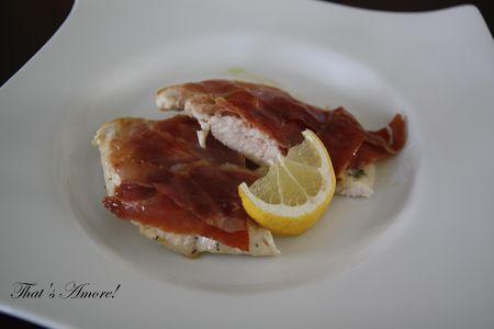 Blancs_de_poulet_au_parmesan_et_jambon_croustillant