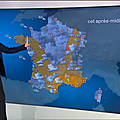 patriciacharbonnier03.2014_01_23_meteotelematinFRANCE2