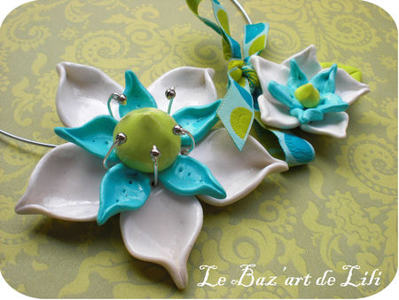Collier_lotus_anis_turquoise_d_tail