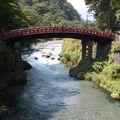 NIKKO -Le Pont sacré