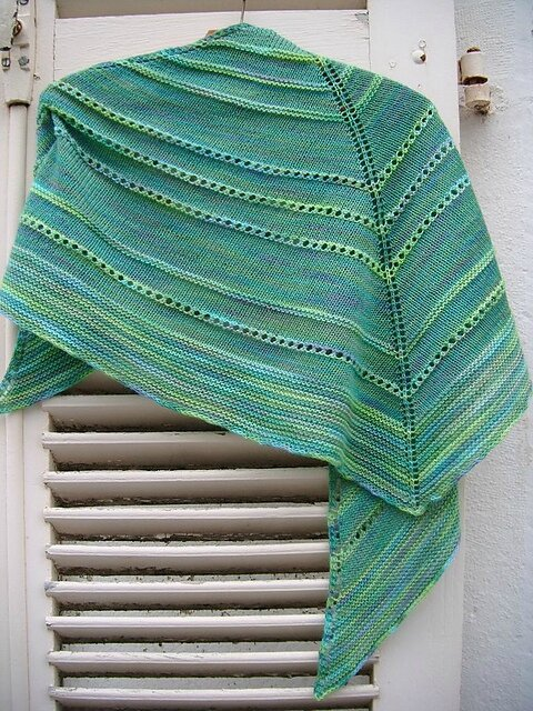 green_shawl_020_medium2