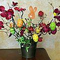 composition-florale-Pâques