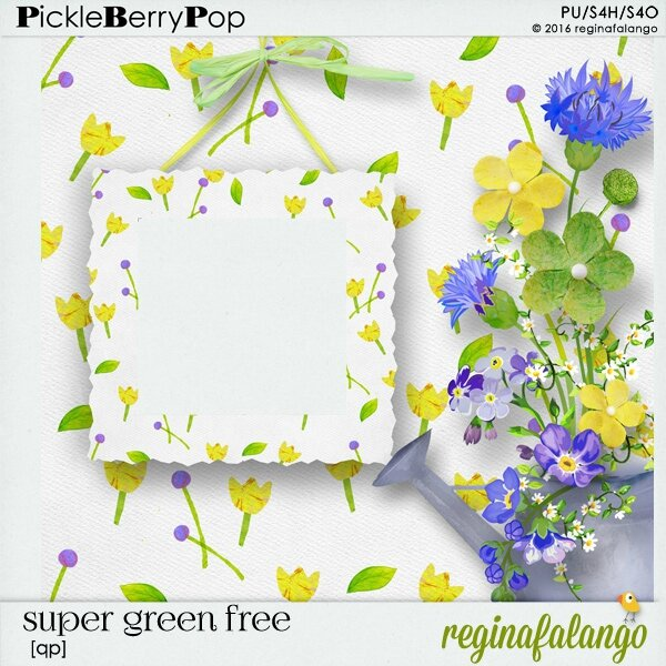 rf_supergreenfree