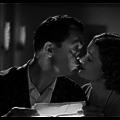 Nick, gentleman détective (after the thin man) (1936) de w.s. van dyke
